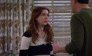 """Как я встретил вашу маму / How I Met Your Mother - 9 сезон, 20 серия """"Daisy"""""""
