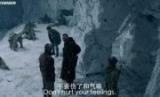 Моцзинь: Хранитель камня / Mo Jin Jue Zhi Shou Hu Ren - Фильм