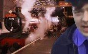 Камеру вырубай хогвартс экспресс