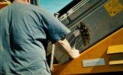 Золотая лихорадка: Заброшенный прииск Дэйва Турина / Gold Rush: Dave Turin's Lost Mine - 3 сезон, 11 серия