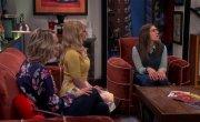������ �������� ������ / The Big Bang Theory - 9 �����, 5 �����