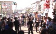 """""""Стратегия 31"""" на Триумфальной 31.07.2012"""