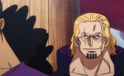 Ван-Пис / One Piece - 7 сезон, 968 серия