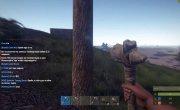 Rust Experimental - Рейды с Подписчиками (УГАР) #24
