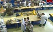 Всепропальщики опять обкались. Россия запустила производство высокотехнологичной продукции