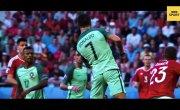 Криштиану Роналду: Тот, кого нельзя не заметить / Cristiano Ronaldo: Impossible to Ignore - Трейлер