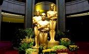 Основатели Голливуда убежали из прекрасной царской России.
