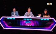 Comedy Баттл - 11 сезон, 16 серия