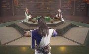 Бесподобный Боевой Дух / Jue Shi Wu Hun - 1 сезон, 55 серия
