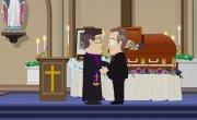 Южный парк / South Park - 23 сезон, 6 серия