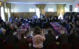 Форум Национально-Патриотических сил (28.01.12). часть 3
