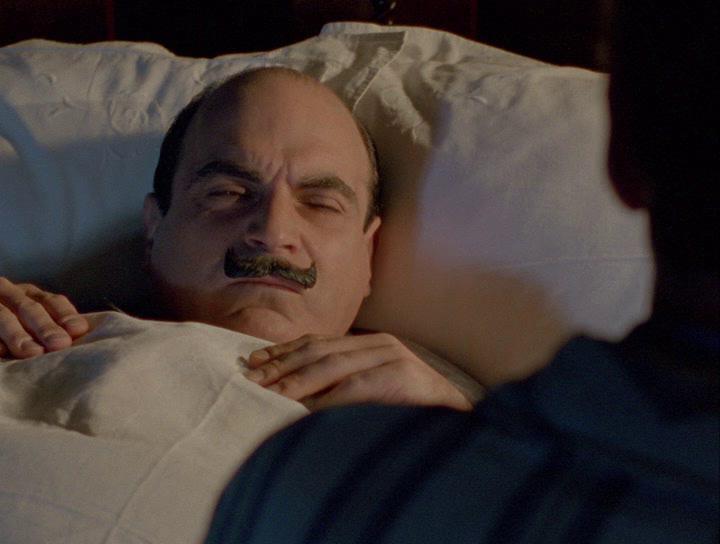 Сериал Безмолвный свидетель 13 сезон смотреть онлайн бесплатно
