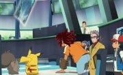 """Покемон / Pokemon - 24 сезон,  серия """"Фильм: Секреты Джунглей"""""""