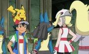 Покемон / Pokemon - 24 сезон, 84 серия