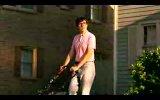 Weird Al Yankovic - White & Nerdy
