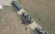 Украина отказалась от Крыма из-за Ядерной Войны (Обзор Телеграма)