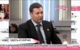 После голодовки в Астрахани там могут отменить выборы не только мэра, но и президента России