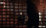 Высшее / Mavera: Hace Ahmed Yesevi - 1 сезон, 2 серия