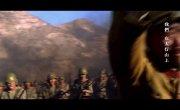 В горах Тайханшань / Tai Hang shan shang / On the Mountain of Tai Hang - Трейлер