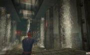 The Amazing Spider-man - Прохождение игры - #4