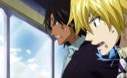 Сказка о Хвосте Феи / Fairy Tail - 3 сезон, 45 (322) серия