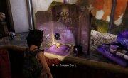 The Last of Us: Left Behind (PS4) - Проходим DLC #2