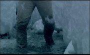 Я не должен был выжить / I Shouldn't Be Alive - 30 серия Разбился в скалистых горах