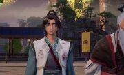 Непревзойдённый Царь Небес / Верховный Бог / Wu Shang Shen Di - 2 сезон, 106 серия