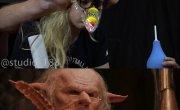 Гарри Поттер малобюджетная версия | Studio 188