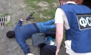 В Москве ликвидирован террорист