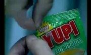 Yupi (Реклама 90-х)