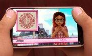 """ЛедиБаг и Супер кот / Miraculous Ladybug - 3 сезон, 21 серия """"Пожиратель"""""""
