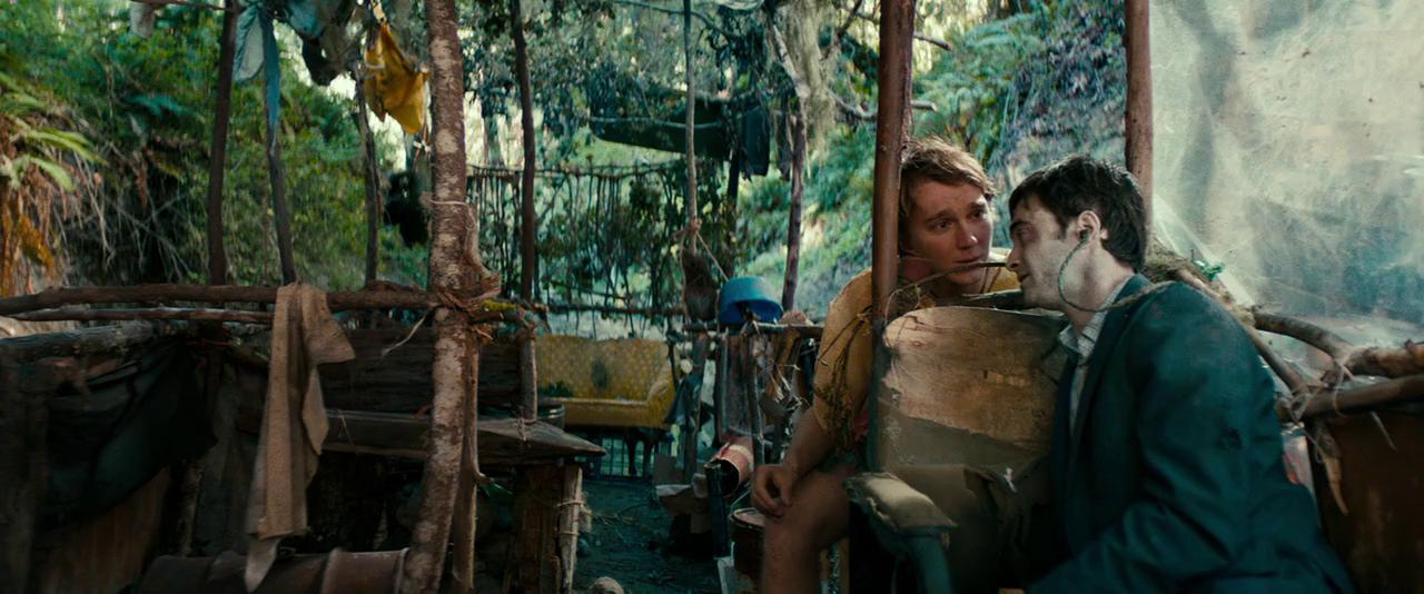 Мальчик дрочит в лесу смотреть бесплатно фото 540-252