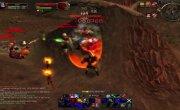 Grim - Total Annihilation - 60 Undead Rogue PVP Full Movie HD REUPLOAD
