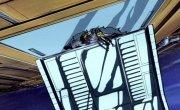 Трансформеры / The Transformers: The Movie - Фильм