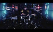 GLORYHAMMER - Hootsforce (Official Video)