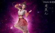 Звёздный Властелин / Supreme Galaxy - 1 сезон, 1 серия