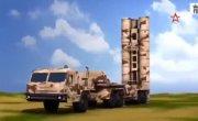 Лукашенко хочет атомную боеголовку | Душенов. Прямая речь #8