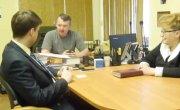 Интервью Стрелкова НОД - Минские соглашения