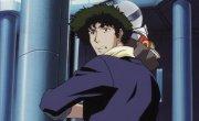 """Ковбой Бибоп: Охотник за головами (Ковбойский бибоп) / Cowboy Bebop - 22 серия """"Ковбой фанк"""""""