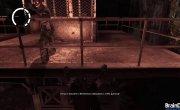 Batman: Archam Asylum - Встреча с Плющом (Босс) - [Серия 15]
