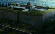 Смотреть фильм Остров проклятых онлайн бесплатно в