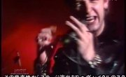Judas Priest - Rock Forever (Rare Full Video Version)