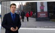 """Программа """"Главные новости"""" на 8 канале от 20.11.2020. Часть 2"""