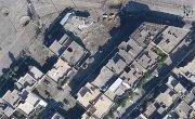 Дрон ИГИЛ Террористы наносят авиаудары в Ираке