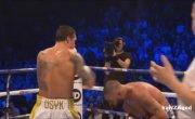 Oleksandr Usyk - Beautiful Boxing