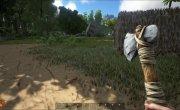 ARK: Survival Evolved - Первый Взгляд