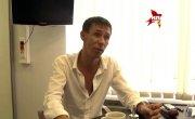 Алексей Панин записал видеообращение к Порошенко -Alexei Panin recorded a video message to Poroshenko