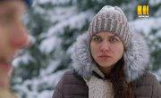 Хрустальные вершины - 1 сезон, 7 серия