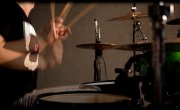 TWO DOORS CINEMA CLUB - WHAT YOU KNOW (DRUM COVER by Maximilian Maxotsky) [FULL HD]